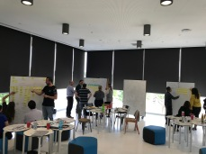 Story Mapping 1